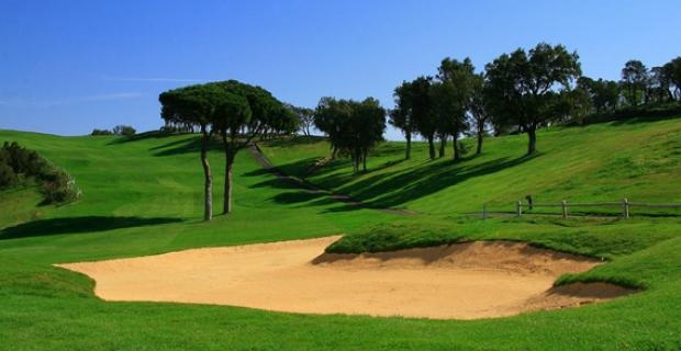 stage golf parcours accompagn s provence ecole du golf francais. Black Bedroom Furniture Sets. Home Design Ideas