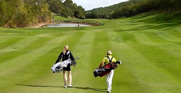S jour golf pass c te d 39 azur 5 jours ecole du golf - Parcours du combattant jeu ...