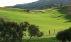 Golfez en Corse   DOMAINE DE MURTOLI GOLF LINKS