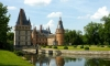 Golf de Maintenon