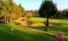 El chaparral golf   costa del sol