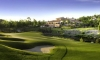 golf terre blanche resort 006