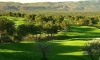 golf de saint endreol