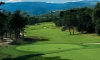 golf terre blanche resort 013
