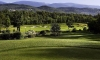 golf terre blanche resort 031