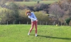 magali golf egf_022