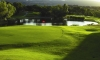 endreol golf provence 08