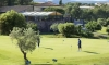 endreol golf provence 06