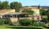 endreol golf provence 03