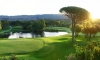 Stage golf pass Provence   EGF