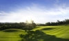 sejour golf terre blanche 002