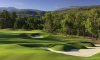 sejour golf terre blanche001