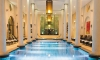 sejour golf terre blanche resort golf spa 23