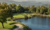sejour golf terre blanche resort golf spa 21