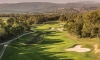 sejour golf terre blanche06