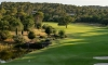 sejour golf terre blanche10