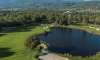 golf terre blanche provence 004