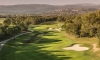 golf terre blanche provence 002