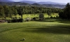 golf terre blanche provence 006
