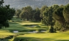golf terre blanche provence 005