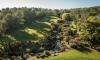golf terre blanche provence 009