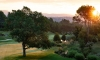 golf terre blanche provence 011