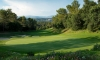 golf terre blanche provence 012