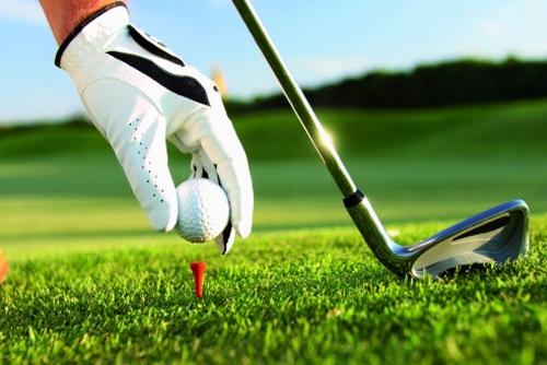 Carte Cadeau Golf.Carte Cadeau Golf Egf