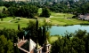 Golf de Saint Donat Country Club