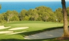 Golf LUMINE Espagne photo