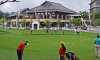 new kuta golf   club house 2