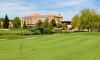golf toulouse