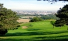 golf toulouse5