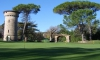 Cannes Mougins Golf