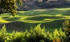 golf saint donat country club2
