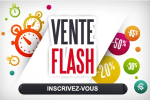 Les ventes flash egf - Discount vente flash ...