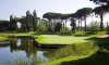 emporda golf club_0111