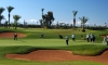 Golf Marrakech_011
