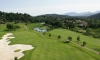 Royal mougins golf club (3)