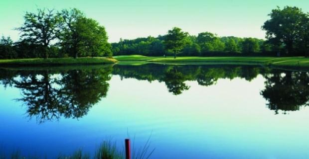 Golf Du Ch U00e2teau Des Sept Tours