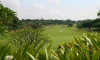 sejour golf inde Eagleton Golf Resort, Bangalore