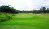 sejour golf inde eagletonindia1