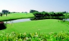 sejour golf inde eagletonindia2