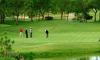 golf de Rambagh