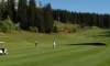 INSTITUT GOLF DE MERIBEL