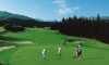 INSTITUT GOLF EGF MERIBEL   STAGE PERFECTIONNEMENT