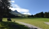 meribel_golf_058