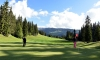 meribel_golf_057