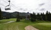 meribel_golf_067