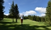 meribel_golf_061